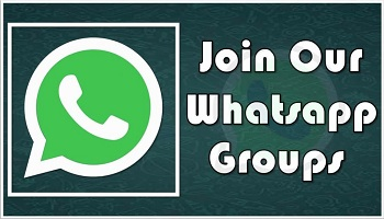 Film Audition Whatsapp Group Link Join - Invite Group Links